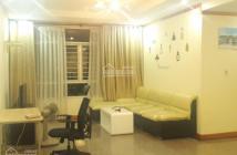 Bán gấp căn hộ Phú Hoàng Anh, DT 129m2, view hồ bơi, giá 2 tỷ 4, tặng nội thất, LH: 0901319986