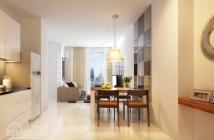 Bán căn hộ tại The Park Residence, diện tích 106m2, nhà mới view thoáng, giá 2,5 tỷ