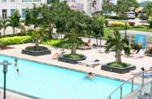 Cần bán gấp căn hộ 3PN New Sài Gòn, DT 121m2, giá 2,15 tỷ, tặng nội thất. LH 0901319986