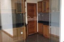 Cần bán căn hộ tại Phú Hoàng Anh, DT 88m2, nội thất cơ bản, giá 1,9 tỷ. LH: 0901319986
