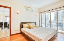 Bán căn hộ River Garden nội thất đầy đủ, tầng 18, diện tích 138m2 2PN