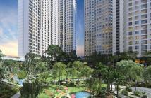 Mở bán căn hộ New City Thủ Thiêm, MT Mai Chí Thọ, cách Q1 1.5km giao full NT. LH 0902 848 900