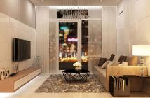 Cần bán gấp căn hộ Mỹ Đức Quận Bình Thạnh, DT 56 m2, 1pn