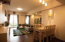Cần bán chung cư Nguyễn Quyền, Quận Bình Tân, DT 62m2, 2PN