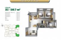 Cần bán Gấp căn hộ Tân Hương Tower giá cực tốt