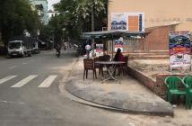 Bán gấp đất mặt tiền kinh doanh, sổ hồng riêng để giá tốt tại Quận Tân Phú