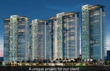 Hot, nhận giữ chỗ vị trí đẹp One Verandah, view trực diện sông Sài Gòn, cơ hội cho nhà đầu tư Q2