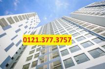 Căn hộ Riva Park, Nguyễn Tất Thành, nhận nhà ở ngay, CK 3%, tặng nội thất 320tr, LH 0121.377.3757