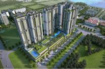 Chính chủ bán căn hộ C.18.03 Feliz En Vista, căn góc, chênh 50 triệu so với giá gốc. 0938 030 195