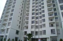 Cần bán CHCC The Mansion, Bình Chánh, diện tích: 83 m2, 2 pn, 2 wc