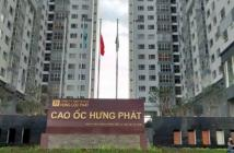 Bán gấp căn hộ Hưng Phát Nhà Bè 1.7tỷ với 90 m2, 2pn. Liên hệ 0915568538