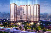 Cần bán căn hộ Sài Gòn Gateway  ngay trung tâm quận 9, 53m2, giá chỉ 1.36 tỷ/ căn,