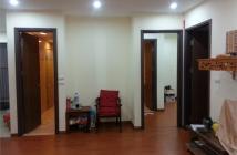 Cần bán CHCC LaKai, Quận 5, Diện tích: 99 m2, 2 PN, 2 wc