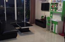 Cần bán căn hộ Hưng Phát 2PN, 90m2, nhà mới, có ban công, Gía 1,7 tỷ. Liên hệ 0915568538