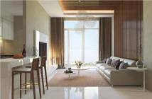 Khu căn hộ cao cấp Ven Sông Sài Gòn, mặt tiền QL 13, chỉ 1 tỷ 26 căn 2PN, nội thất cao cấp