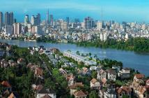CĐT Frasers (Singapore) ra mắt siêu dự án căn hộ hạng sang, Q2 Thảo Điền. 0902 848 900