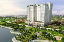 TARA Residence ngay TT Q.8 20 suất nội bộ Khải Hoàn - Kinh Đô giữ chỗ chọn căn đẹp, Giá chỉ 20tr/m2