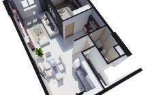 20 suất nội bộ TARA Residence ngay TT Q.8 Block Khải Hoàn - Kinh Đô Giá chỉ 20tr/m2 giữ chỗ chọn căn đẹp