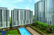 20 suất nội bộ TARA Residence ngay TT Q.8 Block Khải Hoàn - Kinh Đô Giá chỉ 20tr/m2