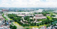 Căn hộ Richmond City mặt tiền Nguyễn Xí 1 tỷ/căn, rạp phim CGV, trả góp 2 năm 0909052122