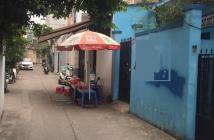 Gia đình định cư bán gấp nhà HXH Hoàng Hoa Thám, P.7, Q. Bình Thạnh, 8.2 x20, giá 10.2 tỷ