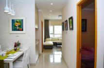 Bán căn hộ Sunny Plaza ở liền, ngay Phạm Văn Đồng, 2PN, giá 2.1 tỷ