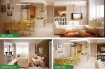 Suất nội bộ ORIENTAL PLAZA, TT 30% Nhận ngay căn hộ cao cấp 2PN+2WC+ CK 2% + Full nội thất cao cấp