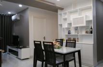 Cần tiền bán gấp căn hộ Hưng Vượng 3, DT 110m2 giá tốt. LH : 0909 752 227.