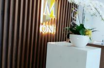Cho thuê căn hộ chung cư tại M-One Nam Sài Gòn, giá 13 triệu/tháng, full nội thất. Liên hệ 0915568538
