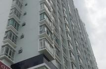 Cần cho thuê gấp căn hộ Ngọc Phương Nam, 92m2, 2PN, 10tr/th, có  máy lạnh rèm cửa