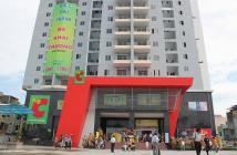 Bán căn hộ Phú thạnh 93m2, 3PN, 2WC đầy đủ nội thất Giá 1,95 tỷ.