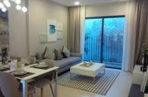 Cho thuê căn hộ M-ONE Quận 7 2PN, NT giá chỉ 9tr, dọn vào ở liền.
