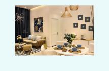 CĐT Hưng Thịnh mở bán căn hộ MT đường Lũy Bán Bích đối diện UBND quận Tân Phú, LH 0909616400