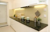 Chính chủ bán lại 3 căn hộ Moonlight Park View, khu Tên Lửa, năm sau bàn giao nhà, LH: 0909887867
