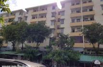 Bán căn hộ TDC Tân Hưng Q7, 66m2, nội thất cơ bản, giá 1.65 tỷ - 0933849709 Lý