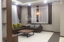 Cho thuê biệt thự Mỹ Phú 1 Phú Mỹ Hưng Quận 7 nhà mới giá rẻ nhất thị trường LH 0918850186 Hiên