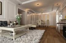 Đang cần Cho thuê biệt thự song lập Mỹ Gia 1 Phú Mỹ Hưng,nhà đẹp ,nội  thất cao cấp, giá tốt nhất chỉ 30tr/tháng