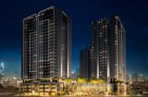 Bán căn hộ Sadora, 2pn, view hồ trung tâm đẹp nhất dự án, lầu cao, giá 5.9 tỷ. LH 0903 185 886