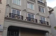Cần cho thuê nguyên căn khách sạn Hưng Phước  2, Phú Mỹ Hưng Q7, 18PN, giá chỉ 4200$/tháng