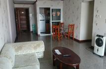 Cần bán gấp căn hộ Hoàng Anh An Tiến, căn 3 phòng ngủ, 2WC, 110m2, nội thất cơ bản giá 1,9 tỷ