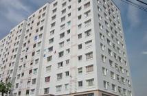 Bán căn hộ chung cư Bông Sao Q8.68m2,2pn,nội thất cơ bản,có sổ hồng.tầng thương mại,khu vực an ninh,1.4 tỷ