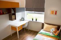 Cần tiền bán lỗ căn hộ 9 View quận 9, giá chỉ 877 triệu, bao tất cả chi phí, LH 0903056286