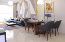 Ngân hàng hỗ trợ vay 70% trong 20 năm khi mua căn hộ 2 phòng ngủ, LH 0931818758