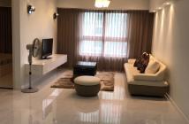 Cần cho thuê căn hộ cao cấp Dragon Hill, 2 phòng ngủ, DT:85m2, 13triệu/tháng.