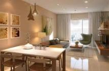 Mở bán căn hộ cao cấp gần nhận nhà mặt tiền Cộng Hòa, Q. Tân Bình, chỉ 30 triệu/m2