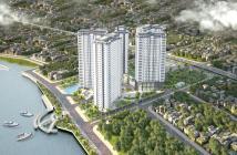 Saigon Riverside City- CH resort đẳng cấp nhất khu Đông Sài Gòn. Thanh toán nhanh CK lại nhiều