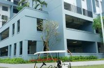 Cho thuê nhiều căn hộ M-One Nam Sài Gòn, 2Pn giá 8.5 triệu/tháng – 18 triệu/tháng. Liên hệ 0915568538
