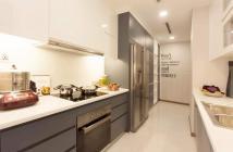 Mình kẹt tiền- Muốn bán giá gốc căn hộ Opal Garden Phạm Văn Đồng - 1 tỷ 4, căn 65m2 tầng 10