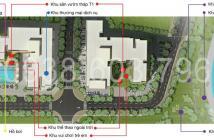 Kẹt tiền cần bán nhanh căn hộ M-One 2 phòng ngủ giá 2,05 tỷ (thương lượng). Lh: 0965232672