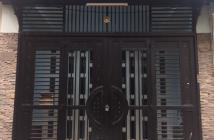 Bán nhà 3 tầng hẻm 6m, Xô Viết Nghệ Tĩnh, P.15, Q.Bình Thạnh, 4x16 , giá 5.9 tỷ (TL)
